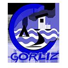 Logo Camping Gorliz